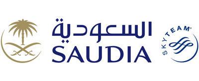 SAUDIA_SkT