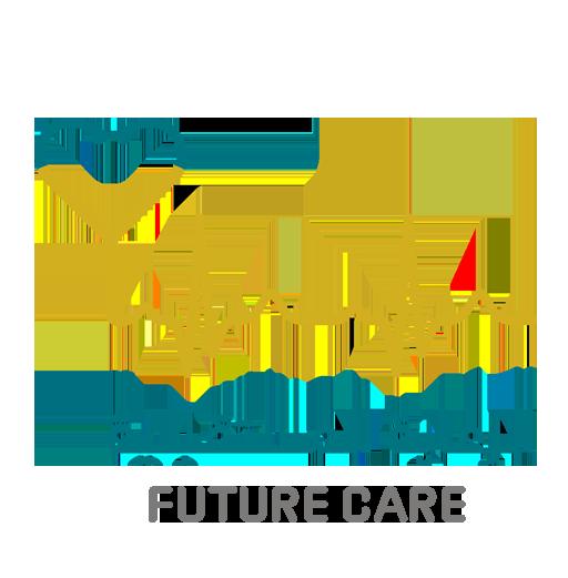 Future Care | الرعاية المستقبلية